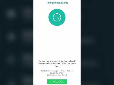 WhatsApp Image 2020 07 03 At 6 13 37 PM 4 Custom 4aacf