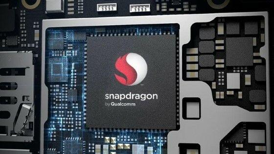 Kelebihan Dan Kekurangan Snapdragon Fb368