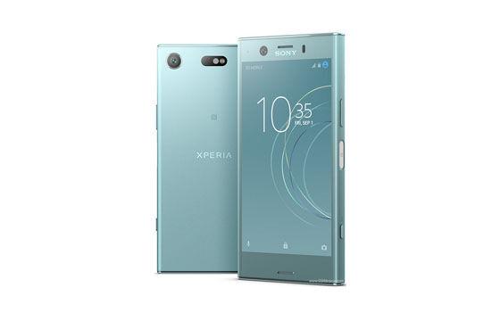 Sony Xperia Xz1 Compact 1 8a656