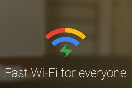 Wifi6 Custom Bee0e