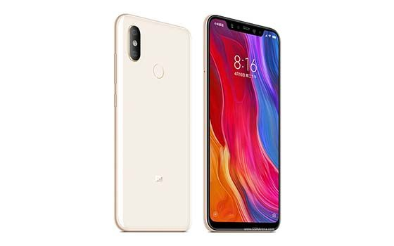 Xiaomi Mi8 5 0df47