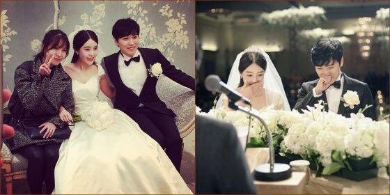 Hubungan Sungmin Dan Kim Sa Eun 2014 10437