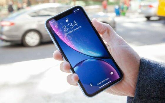 Kelebihan Dan Kekurangan Iphone Xr 494b1