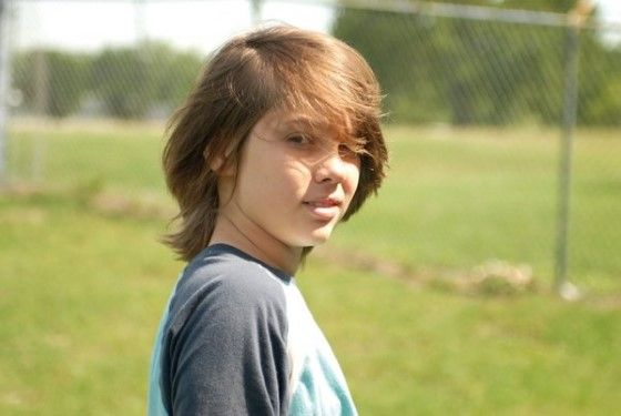 Film Ambisius Boyhood 29910