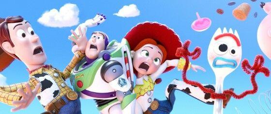 Film Ambisius Toy Story 7ae14