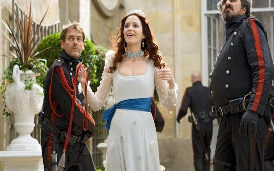 Emily Blunt Gullivers Travels 9f882