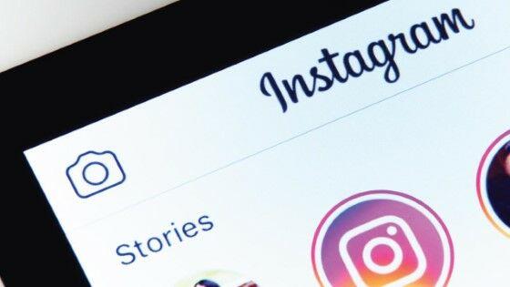 Cara Report Akun Instagram Ig Ac5e0