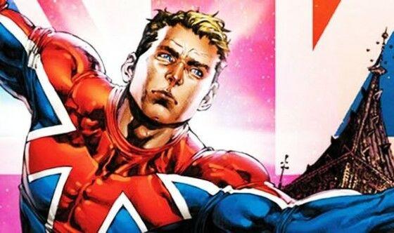 Film Mcu Yang Nggak Diproduksi Captain Britain C30ca