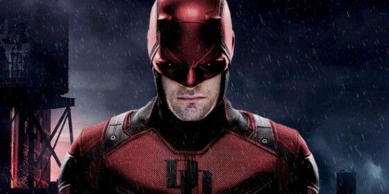 Film Mcu Yang Nggak Diproduksi Daredevil F2a68