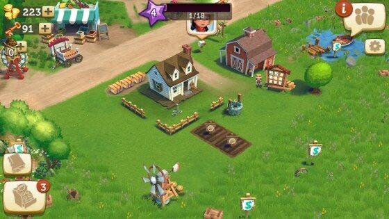 Cara Download Mod Apk Farmville 2 39ef0