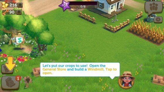 Download Mod Apk Farmville 2 Dd2ef