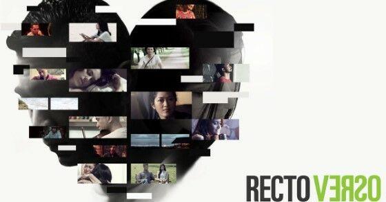 Film Indonesia Sedih Rectoverso Custom 66b5d