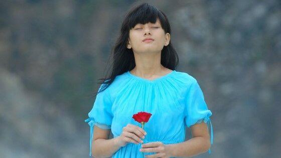 Film Indonesia Sedih Surat Kecil Untuk Tuhan Custom 47d93