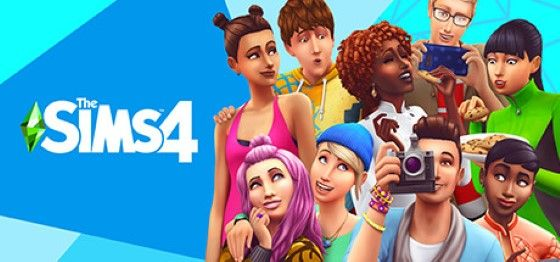 Game Simulator Pc 2020 The Sims 4 Ef960