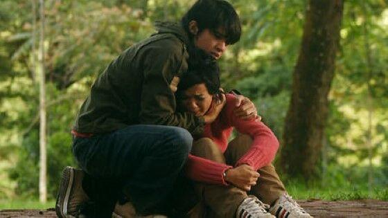 Heart Film Sedih Indonesia 6b85e
