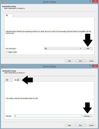 Cara Menggabungkan Video Di Hp Dan Laptop Gambar Ke Delapan Belas 4c1b1