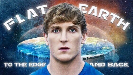 Film Tentang Bumi Datar Flat Earth 72567