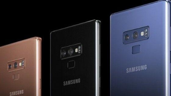 Samsung Note 8 Harga D5e66