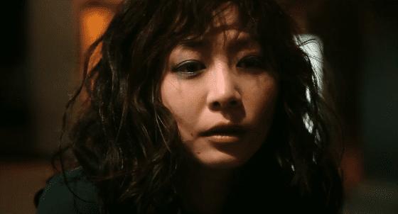 Film Moebius 8e8bf