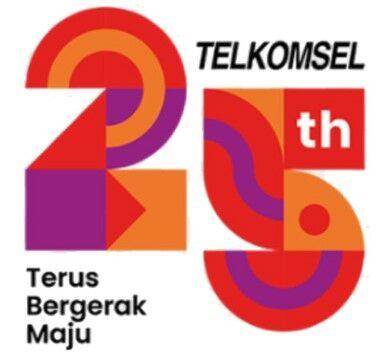 Paket Society Heroes Telkomsel 8d4a6