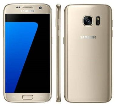 Samsung S7 Harga D3286