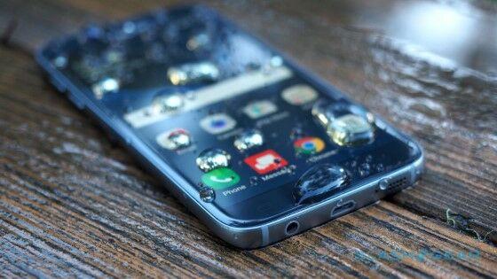 Samsung S7 Kelebihan E7baf