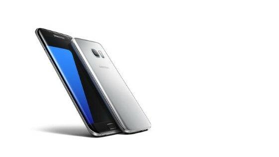 Samsung S7 Performa 723ad