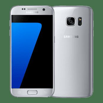 Samsung S7 Spesifikasi 3119a