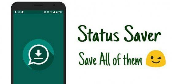 Aplikasi Status Saver 09dc0