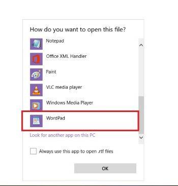Cara Membuka Microsoft Word Yang Terkunci F5b67