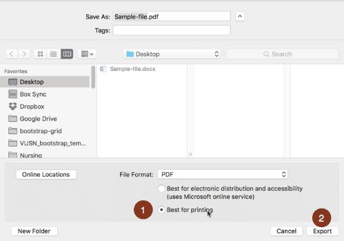 Cara Mengubah File Word 2007 Ke Jpg Bfaf4
