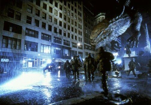 Godzilla Film Remake Terburuk Sepanjang Masa 70cd5