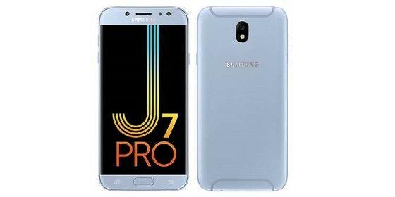 Samsung J7 Pro Spesifikasi A6730