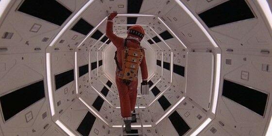 Film Terbaik Membosankan A Space Odyssey 240bb