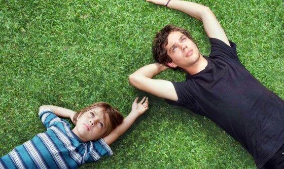 Film Terbaik Membosankan Boyhood 0ecf2