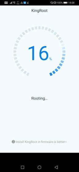 Download Kingo Root 12141