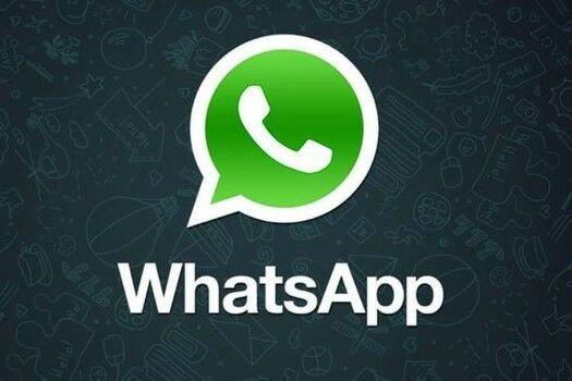 Download Whatsapp Messenger 7fbee
