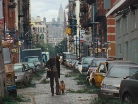 Efek Cgi Di Film Hollywood 71a1f