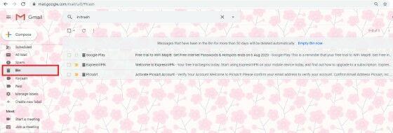 Mengembalikan Email Di Gmail 3ae57