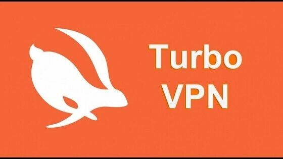 Aplikasi Turbo Vpn Android F4282