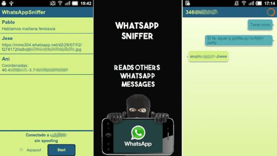 Download Whatsapp Sniffer Tanpa Root 51bd6