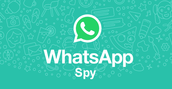 Whatsapp Sniffer 3f3ff