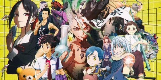 Download Nada Pesan Wa Anime 0676f