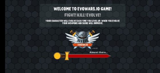 Evowars Io Cheat Fef43