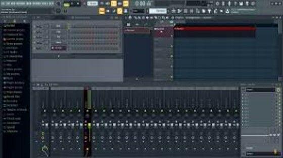 Fl Studio Mac F6ed0