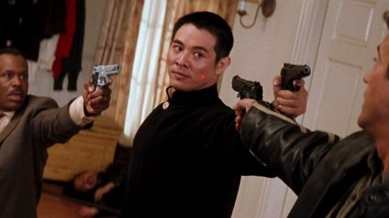 Lethal Weapon 4 9ca63