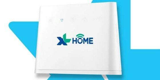 Keunggulan Xl Home D2a19