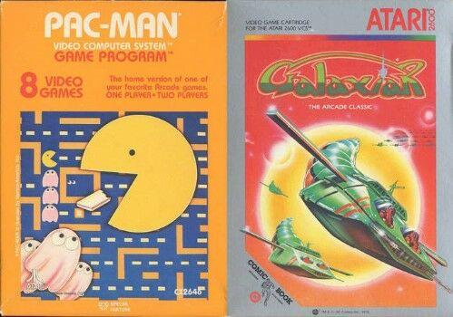 Perusahaan Video Game Tutup Atari Ae57f