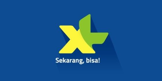 Xl Center Jakarta 3b7b9