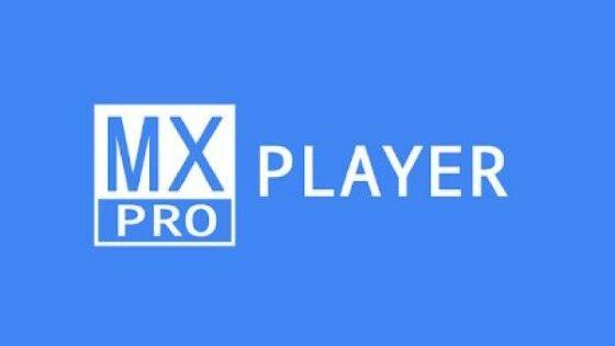 Mx Player Pro Apk Terbaru 9f0f0